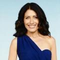 """Lisa Edelstein (""""Dr. House"""") verstärkt """"The Good Doctor"""" – Neue Ärztin stößt zur zweiten Staffel des ABC-Erfolgs – © Bravo"""