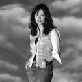 """Schauspielerin Lisa Sheridan mit 44 überraschend verstorben – Bekannt durch Sci-Fi-Dramen """"Invasion"""" und """"Journeyman"""" – Bild: ABC/2007"""