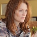 "Apple produziert Stephen-King-Serie mit Julianne Moore und Clive Owen – ""Lisey's Story"" als Limited Event Series geplant – Bild: Sony Pictures Classics/Cinemax"