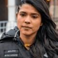 """""""Chicago P.D."""": Lisseth Chavez steigt aus – Schauspielerin heuert bei den """"Legends of Tomorrow"""" an – © NBC"""