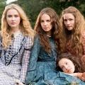 """""""Little Women"""": Starttermin und erster Trailer zu BBCs Klassiker-Adaption – Dreiteiler läuft in Großbritannien noch vor dem Jahreswechsel – Bild: BBC"""