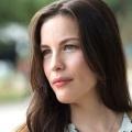 """Liv Tyler wird Hauptdarstellerin in """"9–1–1: Lone Star"""" – Brillante Sanitäterin mit Achillesferse – Bild: HBO"""