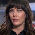 """Liv Tyler verlässt """"9–1–1: Lone Star"""" – Hauptdarstellerin des Spin-Offs steigt nach der ersten Staffel aus – © FOX"""