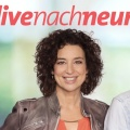 """""""Live nach Neun"""": ARD startet neues Vormittagsmagazin – Konkurrenz für """"Volle Kanne"""" im ZDF – © WDR/Linda Meiers"""