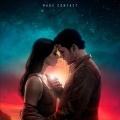 """Roswell, New Mexico"": Altstar führt Regie, neue Trailer – Neuauflage der Sci-Fi-Romanze ab Mitte Januar bei The CW – Bild: The CW"