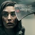 """""""Castle Rock"""": Zweite Staffel der Stephen-King-Serie mit Deutschlandpremiere im Februar – Lizzy Caplan als """"Misery""""-Protagonistin Annie Wilks – Bild: hulu"""