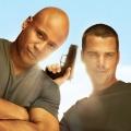 """""""Navy CIS: L.A."""": Achte Staffel ab Ende Januar in Sat.1 – Deutschlandpremiere der neuen Folgen – Bild: CBS"""