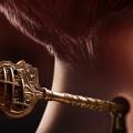 """Netflix: Trailer zur Comic-Adaption """"Locke & Key"""", Starttermin für """"Ozark""""-Fortsetzung – Gangstergeschichte geht im März weiter – Bild: Netflix"""