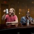 """""""Lodge 49"""": Von der Suche nach Gemeinschaft und der Sehnsucht nach Heimat – Review – Serie über ungewöhnliche Antihelden kommt zu Prime Video – Bild: James Minchin III/AMC"""