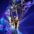 """72. Emmy Awards: Netflix gewinnt das Rennen um die meisten Nominierungen 2020 – HBO in die Schranken gewiesen, """"Unorthodox"""" mit acht Würdigungen – © ATAS"""