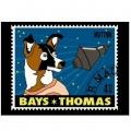 """""""How I Met Your Mother""""-Schöpfer Carter Bays & Craig Thomas vor Fernsehrückkehr – Team unterschreibt Dreijahresvertrag bei Sony Pictures TV – Bild: Bays/Thomas Prods."""