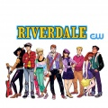 """The CW bestellt """"Riverdale"""", """"Frequency"""" und """"No Tomorrow"""" – """"Containment"""" nach der ersten Staffel abgesetzt – Bild: The CW"""