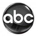 Upfronts 2019: Der neue ABC-Sendeplan – Mit leichten Veränderungen in die neue Season – © ABC