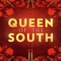 """Queen of the South"": Drogendrama startet im Juni bei USA Network – Dienstag, 21. Juni als Premierendatum – Bild: USA Network"