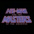 """""""He-Man and The Masters of the Universe"""": Neue Folge zur Comic-Con – Kult-Comic-Serie findet Fortsetzung – Bild: Super7"""