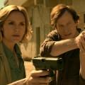 """Netflix-Trailer: Amerikanische Satire """"Medical Police"""" und indisches Gaunerdrama """"Jamtara"""" – Serienneustarts im Januar – © Courtesy of Netflix"""