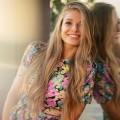 """Lola Weippert wird TVNOW-Moderatorin für """"Temptation Island"""" und """"Prince Charming"""" – Exklusiver Neuzugang bei dem Streamingdienst – © TVNOW/Frank Fastner"""