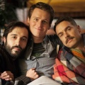 """""""Looking"""": Zweite Staffel kommt im September zu Sky Atlantic – Ausstrahlung der Synchronfassung der HBO-Comedy – Bild: HBO"""