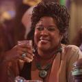 """Netflix bestellt neue Familien-Sitcom mit Loretta Devine (""""Grey's Anatomy"""") – Tia Mowry (""""Sister, Sister"""") reist ebenfalls zum Familientreffen – © Hallmark"""
