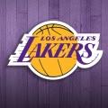 HBO bestellt Serie über die Los Angeles Lakers – Aufstieg der Kult-Basketballer in den 1980er Jahren – Bild: Los Angeles Lakers