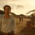 """Netflix: Featurette zu """"Lost in Space"""", Trailer zu """"Alexa & Katie"""" – Neue Serien starten in den kommenden Wochen – © Netflix"""