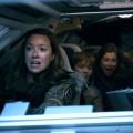 """""""Lost in Space"""": Weihnachtliche Rückkehr bestätigt – Trailer und Neuzugang für die zweite Staffel – Bild: Courtesy of Netflix"""