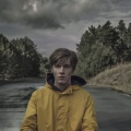 """""""Dark"""" startet beim Pop-Up-Sender Sky Serien & Shows HD – Netflix-Eigenproduktion macht überraschenden Ausflug – © Julia Terjung / Netflix"""