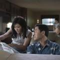 """[UPDATE] """"Fresh Off the Boat"""": Fünfte Staffel bald im deutschen TV – 22 neue Folgen starten im August im Pay-TV – Bild: ABC"""