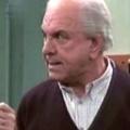 """""""Verrückt nach Dir"""": Louis Zorich ist tot – Charakterdarsteller starb im Alter von 93 Jahren – © YouTube/Screenshot"""