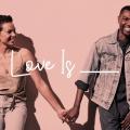 """""""Love Is ___"""": OWN trennt sich nach Skandal von Serie – MIssbrauchs- und Plagiatsvorwurf gegen Produzent Salim Akil – Bild: OWN"""