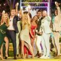 """RTL Zwei verdoppelt """"Love Island""""-Dosis: Zwei Staffeln im nächsten Jahr – Noch mehr Insel-Kuppelei im Jahr 2021 – © RTL Zwei/Paris Tsitsos"""