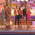 """Gegen König Fußball: """"Love Island"""" startet schwächer als im Vorjahr – """"Big Bang Theory""""-Marathon wacker auf ProSieben, """"Taunuskrimi"""" im ZDF stark – Bild: RTL II"""
