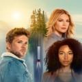 """Disney+ Highlights im Februar: """"Big Sky"""", """"Love, Victor"""" und """"Akte X"""" – Start von Star bringt """"Black-ish"""", """"Lost"""", """"24"""" und mehr zu Disney+ – Bild: Hulu/ABC/20th Century Fox"""