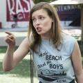 """Netflix nennt Startdatum für dritte Staffel seiner Comedyserie """"Love"""" – Dritte Auflage ist gleichzeitig die letzte – Bild: Suzanne Hanover/Netflix"""