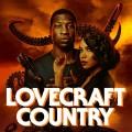 """""""Lovecraft Country"""": Schockierendes Rassismusdrama verschwindet in Splatter-Blockbuster – Review – Aufwändiges 'period piece' nach Motiven des Kultautors wirkt unausgegoren – © HBO. All Rights Reserved."""