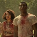 """Lovecraft Country"": Trailer zur HBO-Horrorserie von Jordan Peele (""Get Out"") – Horrortrip durch die USA der 1950er Jahre – © HBO"
