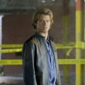 """MacGyver""-Star Lucas Till wirft düsteres Licht auf gefeuerten Peter Lenkov – Frühere Beschwerde spricht von ""Beschimpfungen, Bullying und Body-Shaming"" – Bild: 2016 CBS Broadcasting, Inc. All Rights Reserved"