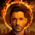"""""""Lucifer"""" erhält fünfte Staffel als Serienabschluss – Netflix gibt Produzenten die Chance für rundes Serienende – Bild: Warner Bros. TV/Netflix"""
