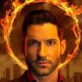 """Wie geht es mit """"Lucifer"""" und """"The Orville"""" bei ProSieben weiter? – Ungewissheit nach amerikanischen Senderwechseln geklärt – © Warner Bros. TV/20th Century Fox TV"""