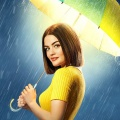 "Lucy Hale (""Pretty Little Liars"") spielt Titelfigur in ""Riverdale""-Spin-Off – ""Katy Keene"" will Karriere in der Modebranche von New York machen – Bild: The CW"