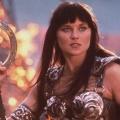 """""""Xena"""" und """"Hercules"""" dürfen sich demnächst bei Nitro austoben – Antike Helden kommen ins Wohenend-Frühprogramm – © Universal Television"""