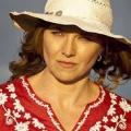 """Lucy Lawless und Stuart Townsend in zweiter """"Salem""""-Staffel – Oliver Bell und Joe Doyle neu im Hauptcast – © ABC1"""