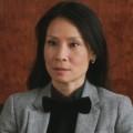 """Lucy Liu (""""Elementary"""") mit Hauptrolle in Comedy-Pilot bei ABC – Erfolgreiche Geschäftsfrau wächst in die Mutterrolle hinein – © CBS"""