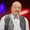 """""""Stratmanns"""": Langjährige WDR-Kabarettshow endet im Mai – Jupps Kneipentheater schließt nach 15 Jahren – Bild: WDR/Dirk Borm"""