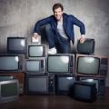 """""""Das Traumschiff"""": Luke Mockridge geht an Bord – Comedian mit Gastrolle auf ZDF-Luxusdampfer – © Sat.1"""