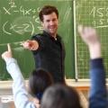 """""""Luke! Die Schule und ich"""" startet im Mai – Neues Comedy-Quiz mit Luke Mockridge in Sat.1 – Bild: Sat.1/Willi Weber"""