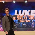 """Deshalb ist """"Luke! Die Greatnightshow"""" wirklich großartiges Fernsehen – Review – Luke Mockridges Show-Wundertüte bietet viel Musik, Herz und Abwechslung – © Sat.1/Steffen Z. Wolff"""