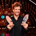 """""""Deutscher Comedypreis 2019"""": Luke Mockridge ist bester Komiker und erfolgreichster Live-Act – Alle Gewinner im Überblick – Bild: TVNOW/Willi Weber"""