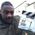 """""""Luther"""": BBC verkündet Sendetermin für Special Mitte Dezember – Weltpremiere in Großbritannien – Bild: BBC"""
