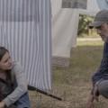 """""""The Walking Dead"""": In Alexandria fallen die """"Masken"""" – Review – Unser Recap zur vierten Folge der zehnten Staffel – Bild: AMC"""